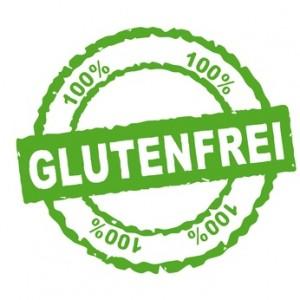 Glutenfreie Ernährung ist bei Zöliakie unverzichtbar.